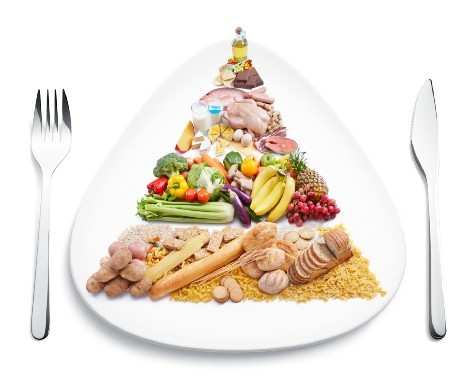 Importance Of Sports Nutrition While Traveling