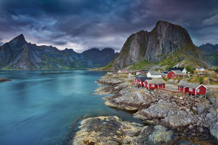 Travel Tips To Norway