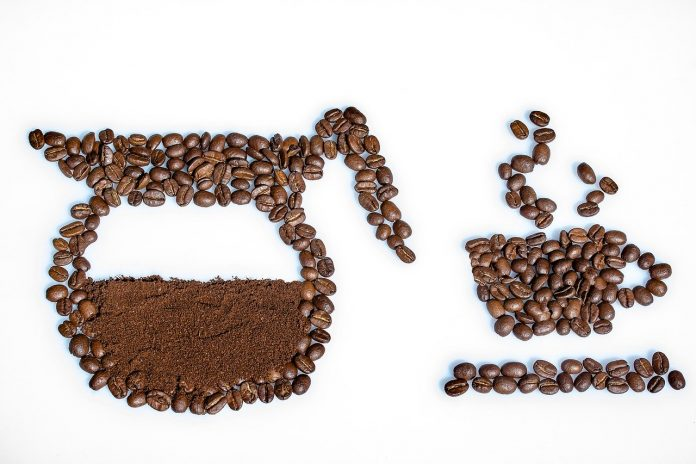 The 2 Methods For Quitting Caffeine