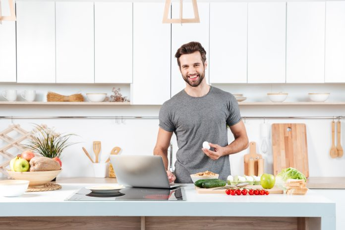 cbd oil for cooking